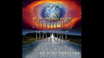 Christian Rap ~ Pure Pressure - Father's Nature (Entire Album Samples)