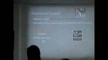 Journey of Marriage ppt by Asher Azad