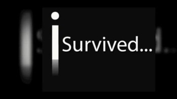I Survived The Series