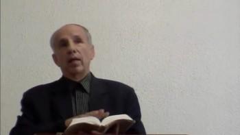 2.la foi,rencontre personnelle avec Jesus
