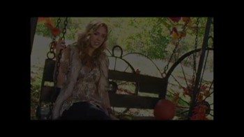 Thanksgiving Song - THANK YOU - Brianna Haynes