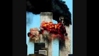 Fear:  Islam