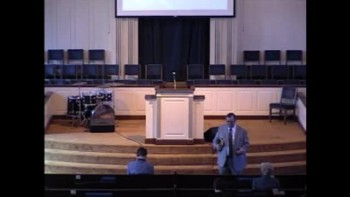 FBC Worship 11-21-10