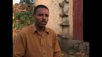 Gideon (Eritrea)
