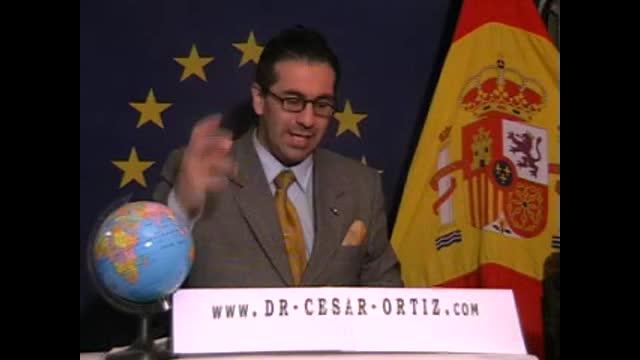 EL  DIEZMO shalom Te invito a suscribirte    (+34)622 622 624    (+34)622 622 628     MADRID ESPAÑA UNION EUROPEA ESCRIBENOS  E-mail Presidente@DOCTORCESARORTIZ.com VISISTANOS EN http://DoctorCesarOrtiz.com & htt