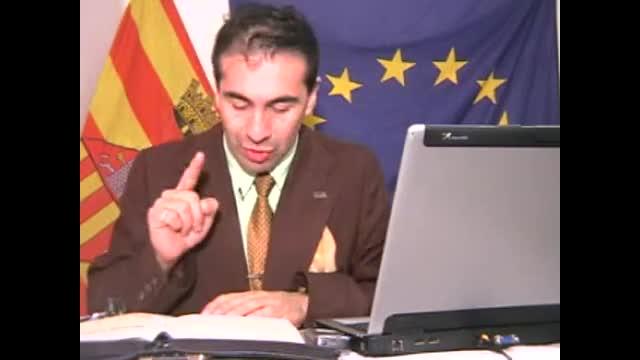 habacuc  2   shalom Te invito a suscribirte contactanos   (+34)622 622 624    (+34)622 622 628     MADRID ESPAÑA UNION EUROPEA ESCRIBENOS  E-mail Presidente@DOCTORCESARORTIZ.com VISISTANOS EN http://DoctorCesarOr