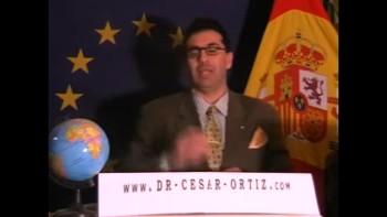 isaias  60  shalom Te invito a suscribirte contactanos   (+34)622 622 624    (+34)622 622 628 MADRID ESPAÑA UNION EUROPEA ESCRIBENOS  E-mail Presidente@DOCTORCESARORTIZ.comVISISTANOS ENhttp://DoctorCesarOrtiz.com