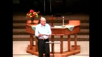 11/21/2010 Praise Worship Sermon