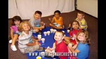 Harvest Church - Murfreesboro, TN