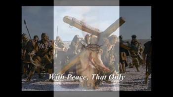 I Claim The Blood / The Free Grace