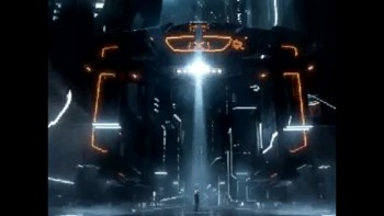 Watch TRON: Legacy Part 2 Online Here | Download TRON: Legacy Part 2 Movie