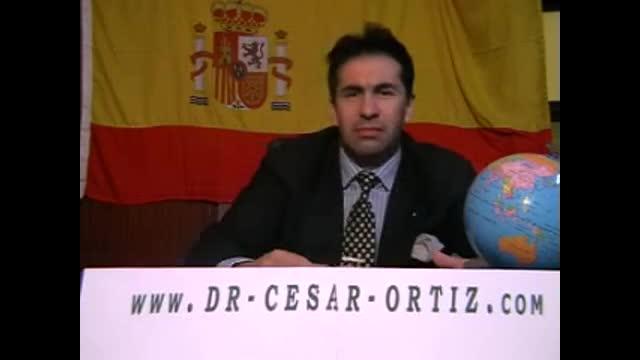 MATEO  8 VERSO  23  shalom Te invito a suscribirte contactanos   (+34)622 622 624    (+34)622 622 628     MADRID ESPAÑA UNION EUROPEA ESCRIBENOS  E-mail Presidente@DOCTORCESARORTIZ.com VISISTANOS EN http://Doct