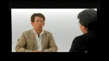 Iwata Asks Donkey Kong Returns