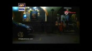 Saala Naseeb Wala Eid Special Drama