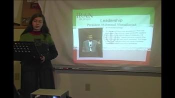 Deborah Fraser-speech 2