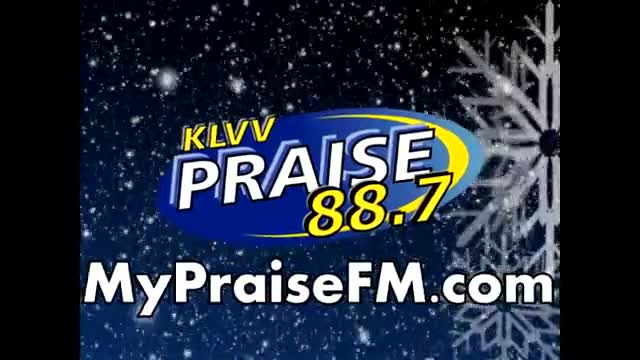Listen To Christmas Music Now Through the Season @ http://www.MyChristmasFM.com