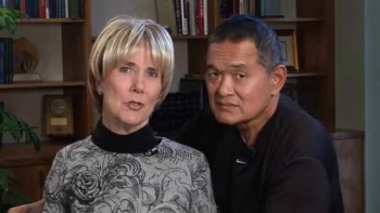 Cancer Update from Joni Eareckson Tada