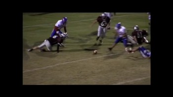Unbelievably Bad Call.....