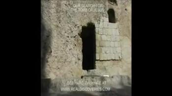 Matthew Lesson 31 Jesus HAS RISEN!!! PART 1 11/28/10