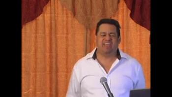 WILSON SORIANO - ADORANDO EN TU MEDIANOCHE (2DE7)