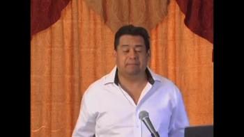 WILSON SORIANO - ADORANDO EN TU MEDIA NOCHE (3DE7)