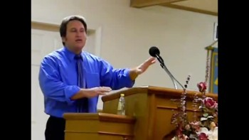 DVD#500 A Made Up Mind -Pulpit Sermon_1_clip1