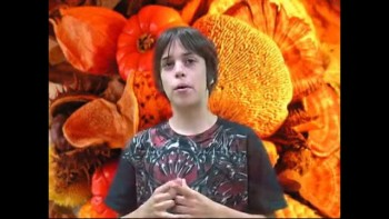 Thanksgiving Video 2010 Church Of The Vine