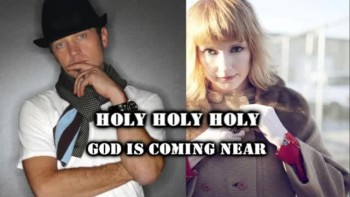 TobyMac feat. Leigh Nash - Christmas This Year [Single] (2010) Lyrics