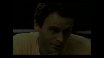 Ted Bundy Last Interview w/ James Dobson