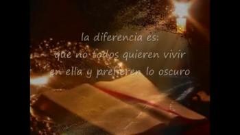 Luz-Regalo de Dios09