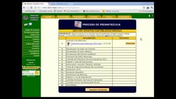 Instrucciones Matriculas Cibercolegios