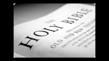 Wellness Secrets', A Christ Centered, Bible Heath Center, Trip to New Mexico