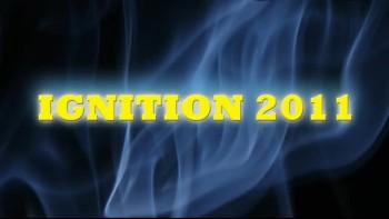 IGNITION 2011 Teaser - March 18,19,20 at Ignite Flint