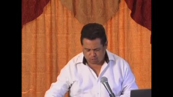 WILSON SORIANO - EL LUGAR Y TIEMPO CORRECTO, CLAVE PARA EL EXITO (6DE7)