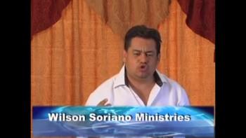 WILSON SORIANO - EL LUGAR Y TIEMPO CORRECTO, CLAVE PARA EL EXITO (7DE7)