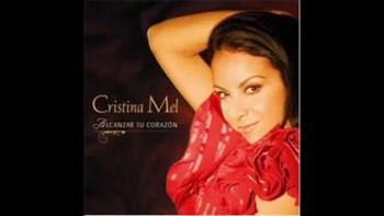 My Father's Hand - Cristina Mel