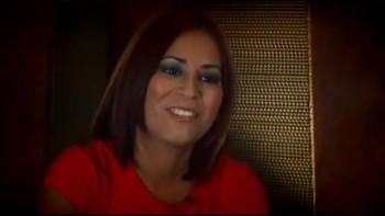 Adriana Belandria EPK