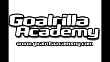Fundamentals of Shooting (Perimeter): Part 1 Shot Prep Position: Goalrilla Basketball Academy Driveway Skills