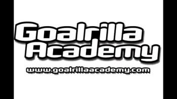 Fundamentals of Shooting (Perimeter): Part 1 Shot Prep Position: Goalrilla Basketball Academy Driveway Skills