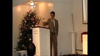 20101205 sermon 2/5