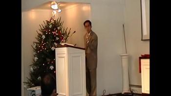 20101205 sermon 3/5