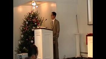 20101205 sermon 4/5