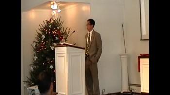 20101205 sermon 5/5