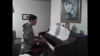 Jacob Joseph Demo 2