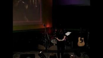 Ruth Ch. 2 11-28-10 part 2