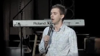 Condition verses Position - Vladimir Savchuk