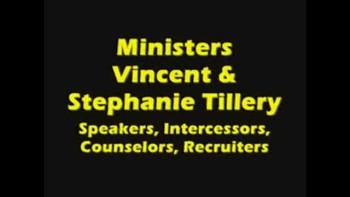 One Church Ministries (Inner Core )