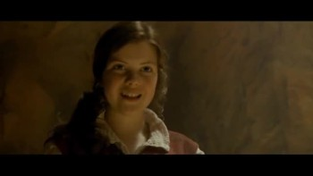 Narnia: Voyage of the Dawn Treader Movie Clip Magic Pond Official