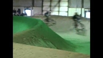 Walworth BMX 12-5-10 Moto 1