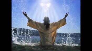 Schöpfer aller Himmel